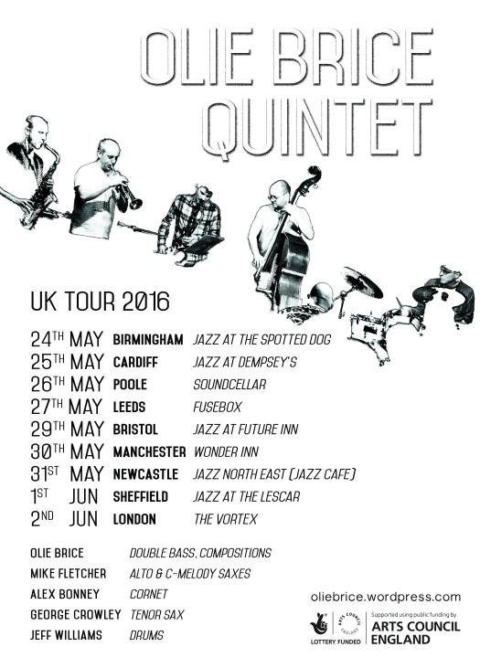 OBQ_tour_poster_A4