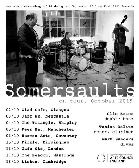 Somersaults2Poster_04